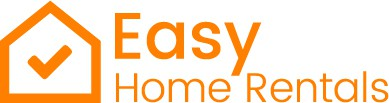 Easy Home Rentals